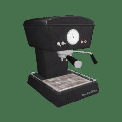 Coffee maker_retro