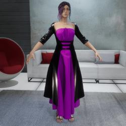 Dark_dress