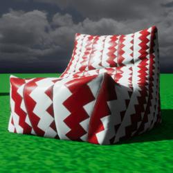sofa chts 3