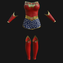 WONDER_ WOMAN_ OUTFIT_