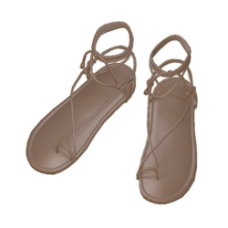 Sandals_03_camel