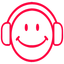 Radio_Music