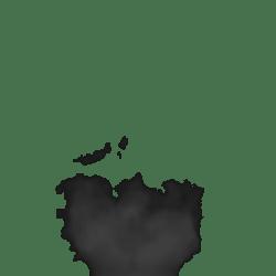Chimney Smoke-01