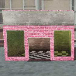 Urban Shop P