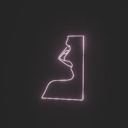 Neon X5