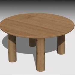Table Uniqua