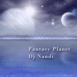 TKA Fantasy Planet_DJ Nandi