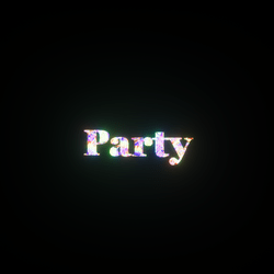 Party Explode