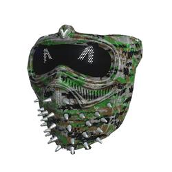 Wrench Mask Cam0uflag3 Edition