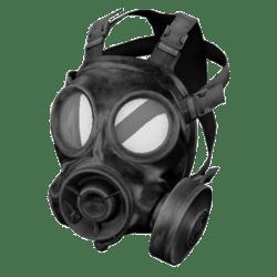 Gas Mask_03