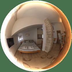 Apartment Small
