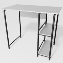 Basic Desk