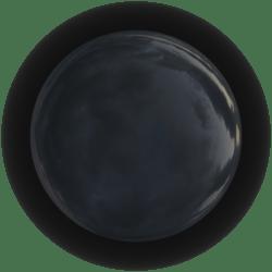 0511 sky