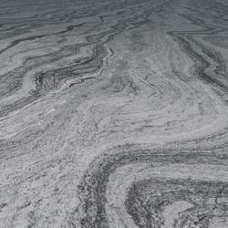 Marble Floor Grey