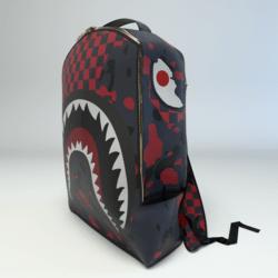 Sharky-B SG Backpack