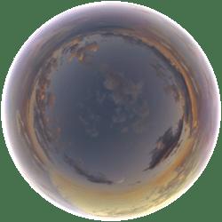 Amaranthane 3