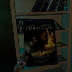 cloud atlas bluray case