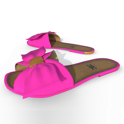 Flite - Shoes for Woman - Rose
