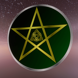 Witchy Circle_1