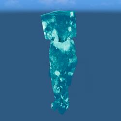 Mint Jelly Avatar v2