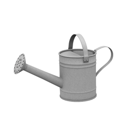 watering can - empty