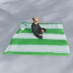 Blanket 04