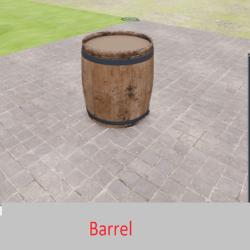 barrel__base_item