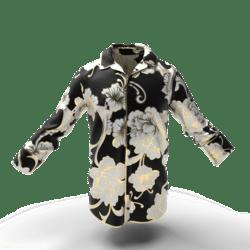Heaven Shirt male