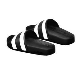 Slider Shoes Asilette-man-black