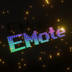 em5 - dance battle left