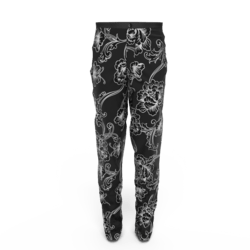 Trousers Imperial male