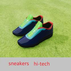 shoes_hi-tech