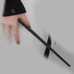 HP Wand R arm 11