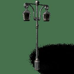 StreetLight_02V01