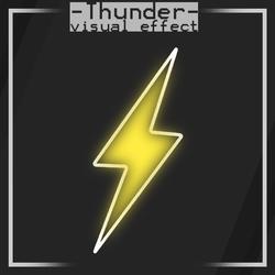 ThunDER_GOLDEN