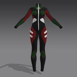 suit 35