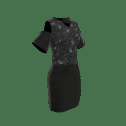 Dress Sophi