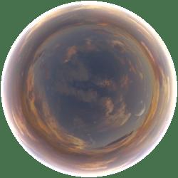 Amaranthane 1