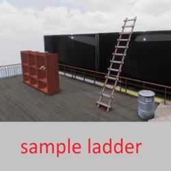 ladder_sample