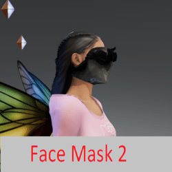 face_mask_2