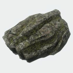 Skye Gnarly Rocks 3