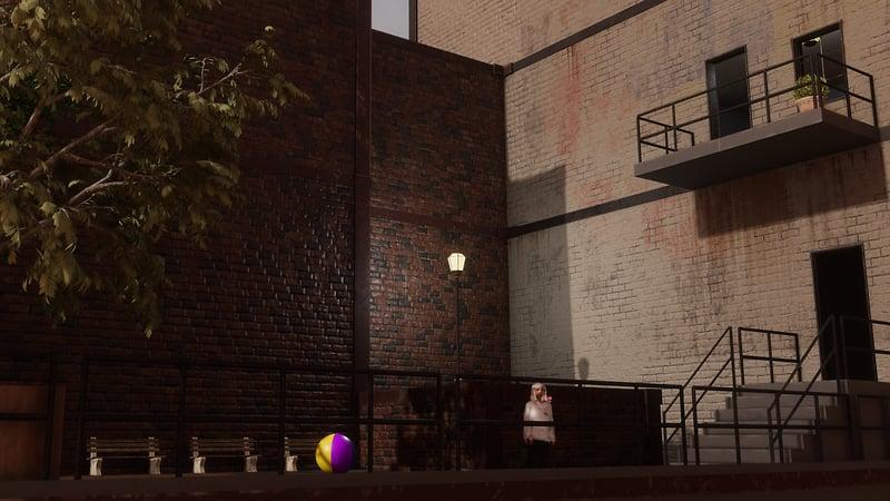 Zions City Loft