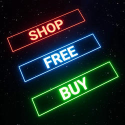 [SIMPLE STORE BUTTONS]
