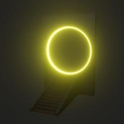 Portal Afterlife