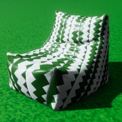 sofa cht 2