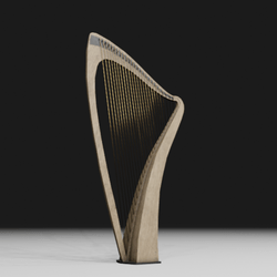 Harp V01