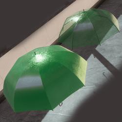 Parasol GRN