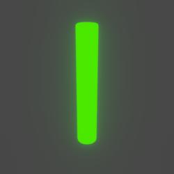 Glow Stick (Green)