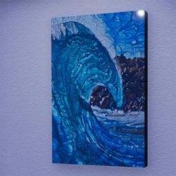 360 Ocean Art