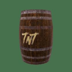 TNT Template Kit